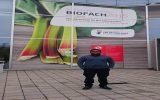 BIOFACH Germany plays host to AVA
